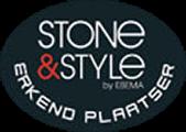 Steven David Stone Style Partner