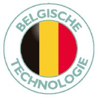 Steven David Wat Doen We Belgische Technologie
