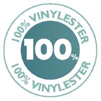 Steven David Wat Doen We Vinylester