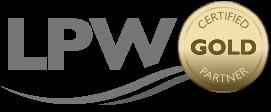 Steven David Lpw Gold Partner